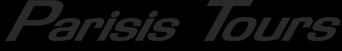 parisis tours logo